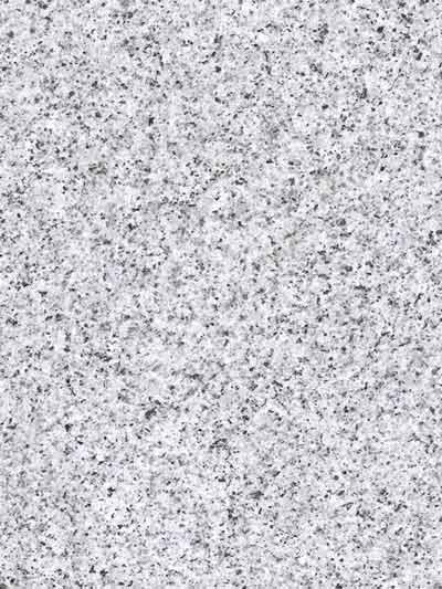 Chichester Granite - Silver Grey Granite for kitchen worktops