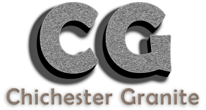 Chichester Granite - Kitchen Worktops & memorial headstones