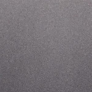 Chichester Granite - Granite worktop - Absolute Black Honed