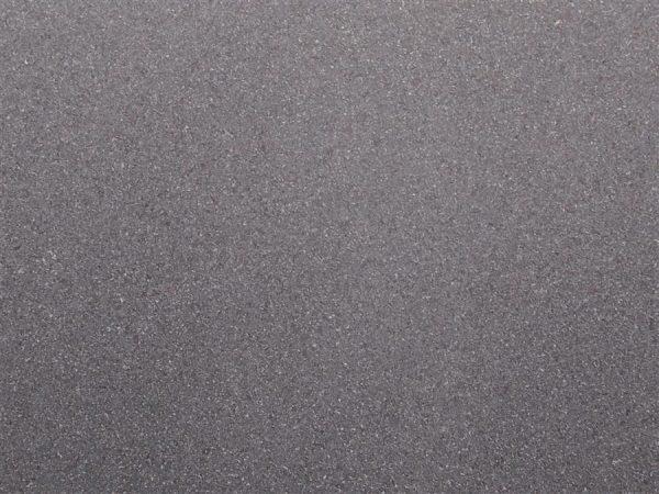 Chichester Granite - Granite worktop - Absolute Black Honed