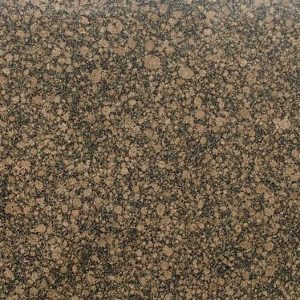 Chichester Granite - Granite worktop - Chichester Granite - Granite worktop - alaskan white