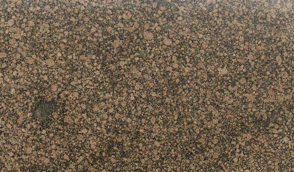 Chichester Granite - Granite worktop - Chichester Granite - Granite worktop - alaskan white