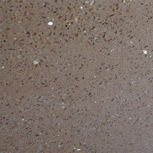 Chichester Granite - quartz kitchen worktop - color ster Granite - quartz kitchen worktop - color Brown Mirror