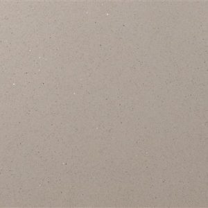 Chichester Granite - quartz kitchen worktop - color ster Granite - quartz kitchen worktop - color Cream Mirror