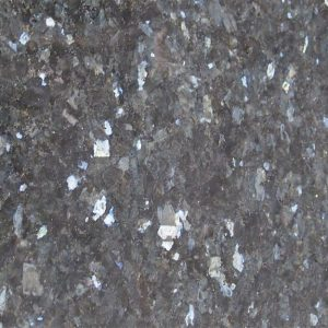 Chichester Granite - Granite worktop - Chichester Granite - Granite worktop - Chichester Granite - Granite worktop - Chichester Granite - Granite worktop - Emerald Pearl