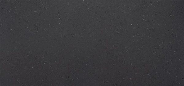 Chichester Granite - quartz kitchen worktop - color ster Granite - quartz kitchen worktop - color Grey Mirror