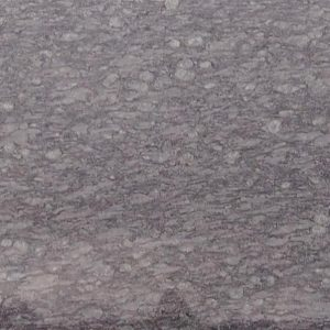 Chichester Granite - Granite worktop - Chichester Granite - Granite worktop - Chichester Granite - Granite worktop - Chichester Granite - Granite worktop - Lavander Blue