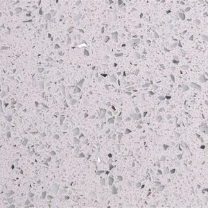 Chichester Granite - quartz kitchen worktop - color ster Granite - quartz kitchen worktop - color White Galaxy