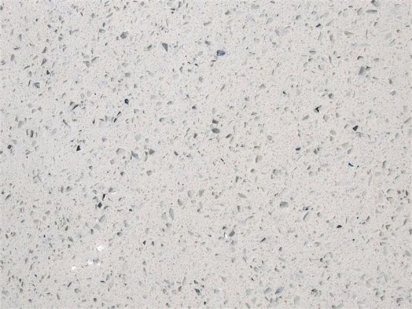 Chichester Granite - quartz kitchen worktop - color ster Granite - quartz kitchen worktop - color White Mirror