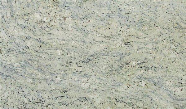 Chichester Granite - Granite worktop - Chichester Granite - Granite worktop - cream
