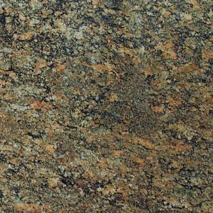 Chichester Granite - Granite worktop - Chichester Granite - Granite worktop - Chichester Granite - Granite worktop - Chichester Granite - Granite worktop - Gold