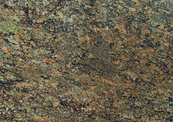 Chichester Granite - Granite worktop - Chichester Granite - Granite worktop - Chichester Granite - Granite worktop - Chichester Granite - Granite worktop - Gold
