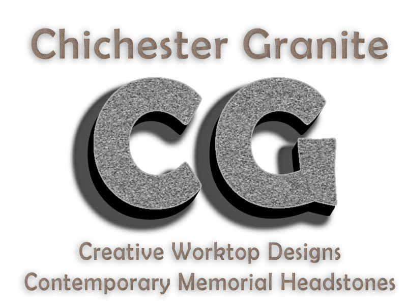 Chichester Granite-we design and supply worktops in granite